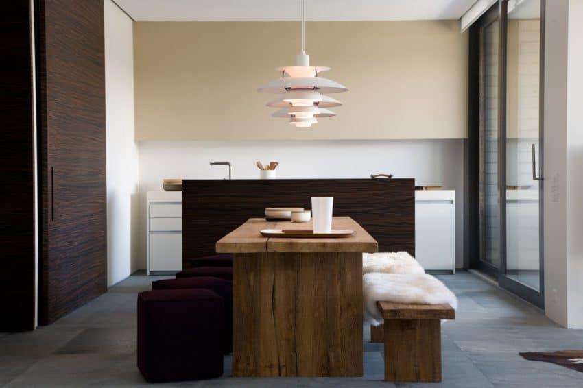 Engadina Modern by Carlo Donati Studio (4)