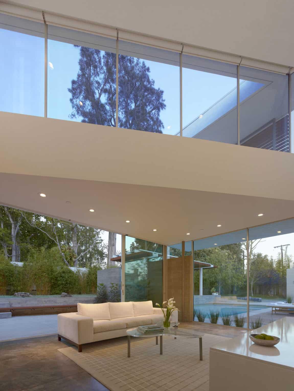Ehrlich Retreat + by John Friedman Alice Kimm Architects (11)