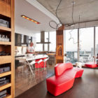 Fichman Penthouse by regionalArchitects (1)