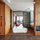 Fichman Penthouse by regionalArchitects (2)
