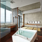 Fichman Penthouse by regionalArchitects (3)