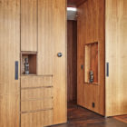 Fichman Penthouse by regionalArchitects (8)