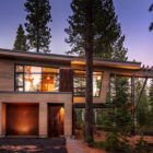 Flight House in Martis Camp by Sage Architecture (2)
