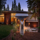 Flight House in Martis Camp by Sage Architecture (6)