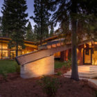 Flight House in Martis Camp by Sage Architecture (7)