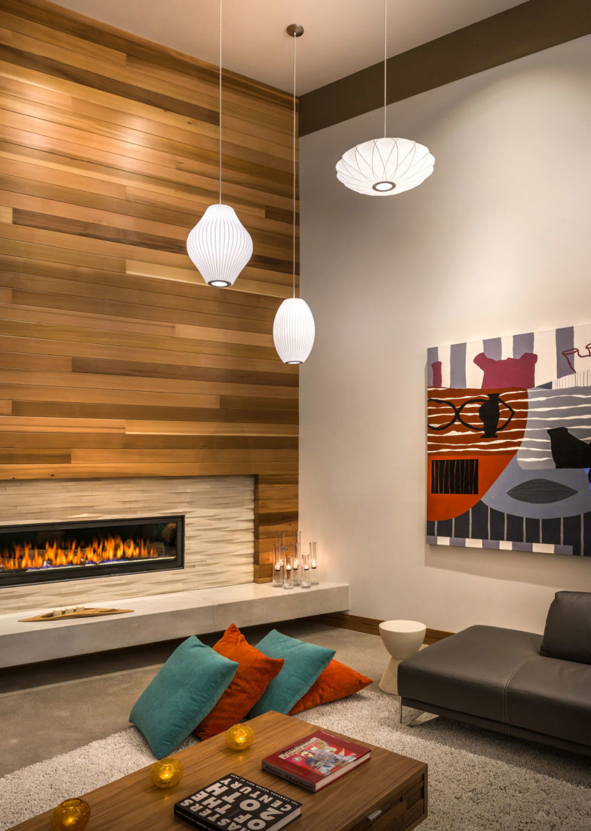 Flight House in Martis Camp by Sage Architecture (10)