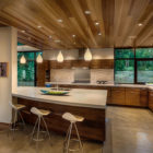 Flight House in Martis Camp by Sage Architecture (11)