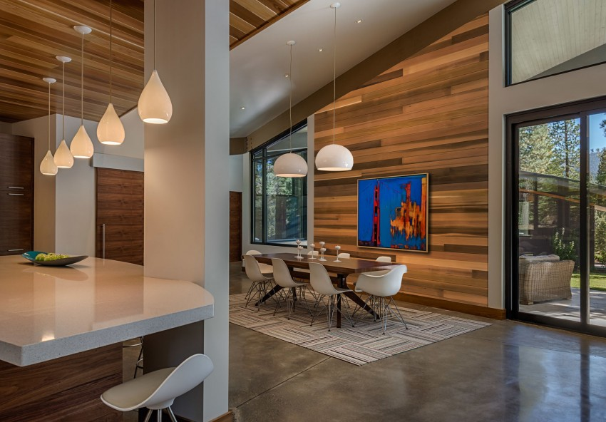 Flight House in Martis Camp by Sage Architecture (12)