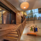 Flight House in Martis Camp by Sage Architecture (13)