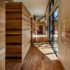 Flight House in Martis Camp by Sage Architecture (16)