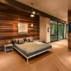Flight House in Martis Camp by Sage Architecture (17)