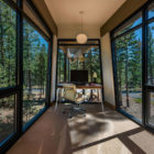 Flight House in Martis Camp by Sage Architecture (19)