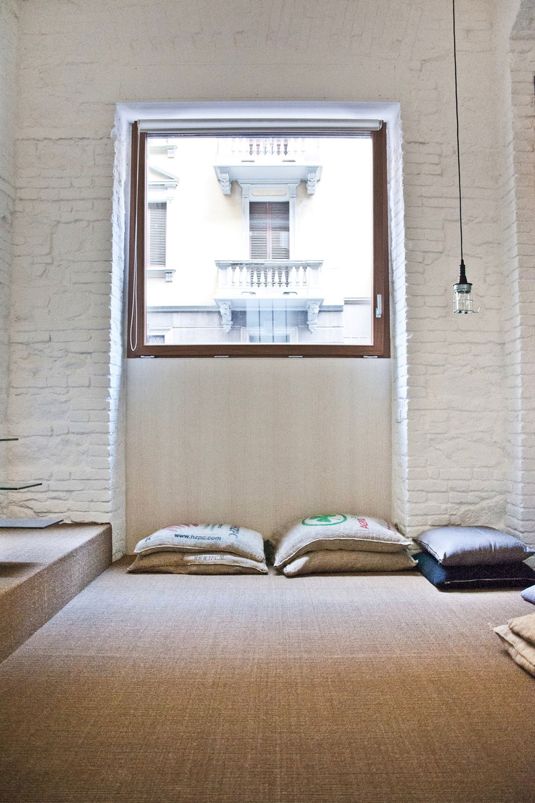 From Shop to Loft by R3architetti (2)