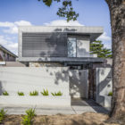 Hampton Residence by Finnis Architects (3)
