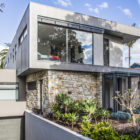 Hampton Residence by Finnis Architects (4)
