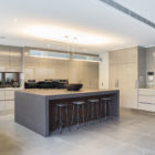 Hampton Residence by Finnis Architects (5)
