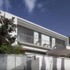 Herzeliyya House by Amitzi Architects (3)