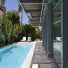 Herzeliyya House by Amitzi Architects (4)