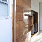 Herzeliyya House by Amitzi Architects (8)