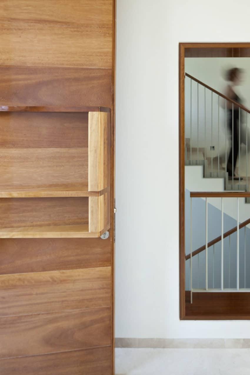 Herzeliyya House by Amitzi Architects (9)