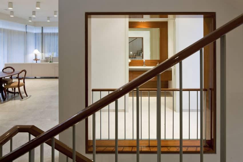 Herzeliyya House by Amitzi Architects (16)