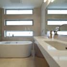 Herzeliyya House by Amitzi Architects (17)