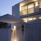 Herzeliyya House by Amitzi Architects (18)