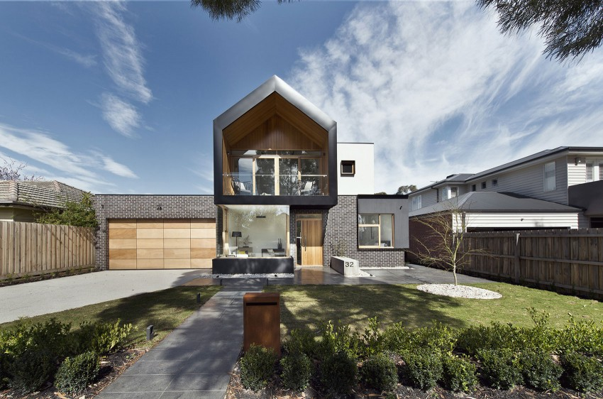 High Street by Alta Architecture (1)