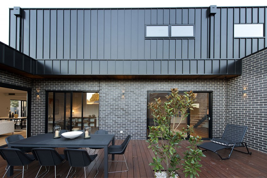 High Street by Alta Architecture (2)