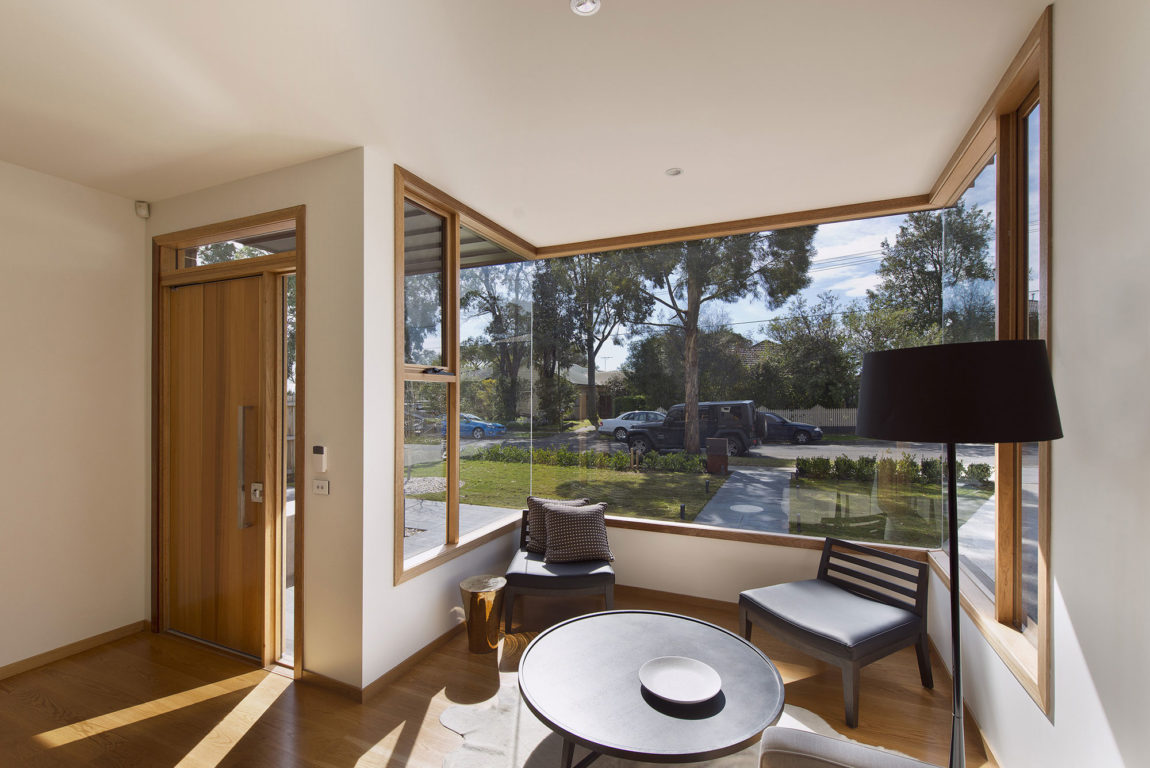 High Street by Alta Architecture (6)