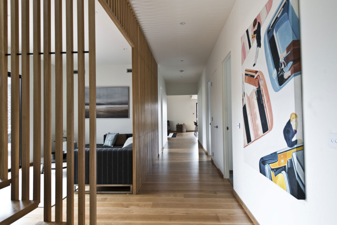 High Street by Alta Architecture (10)