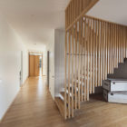 High Street by Alta Architecture (13)