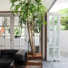 Home in Novena by Atelier M+A (4)