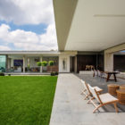 House 01 by Daffonchio & Associates Architects (2)