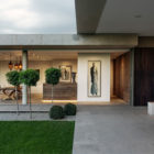 House 01 by Daffonchio & Associates Architects (5)