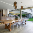 House 01 by Daffonchio & Associates Architects (7)