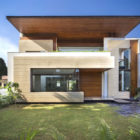 House 2413 by Charged Voids (1)