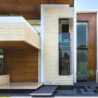 House 2413 by Charged Voids (2)