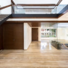 House 2413 by Charged Voids (4)