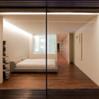 House Built Into the City by Fran Silvestre Arquitectos (9)