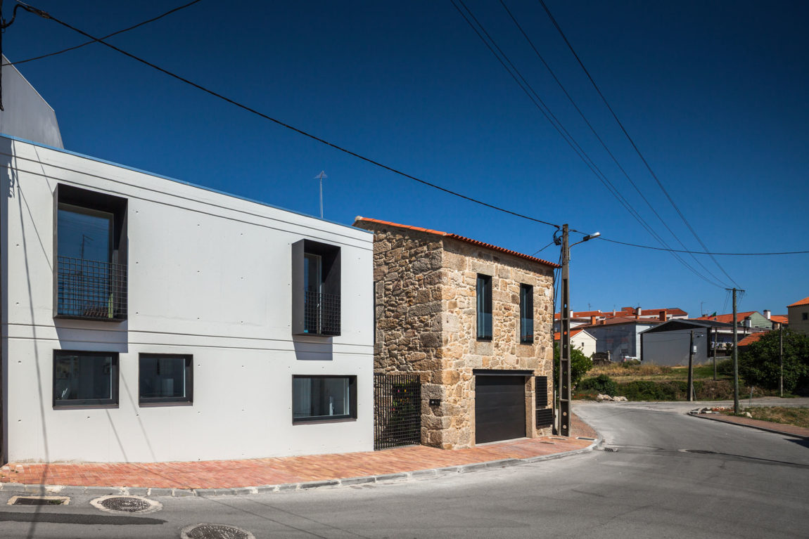 House JA by Filipe Pina & Inês Costa (1)