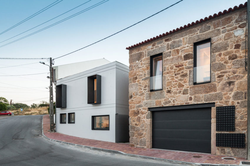 House JA by Filipe Pina & Inês Costa (2)