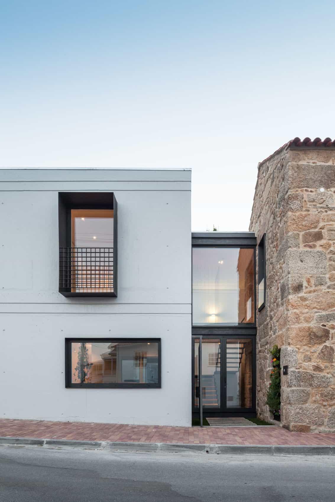 House JA by Filipe Pina & Inês Costa (5)