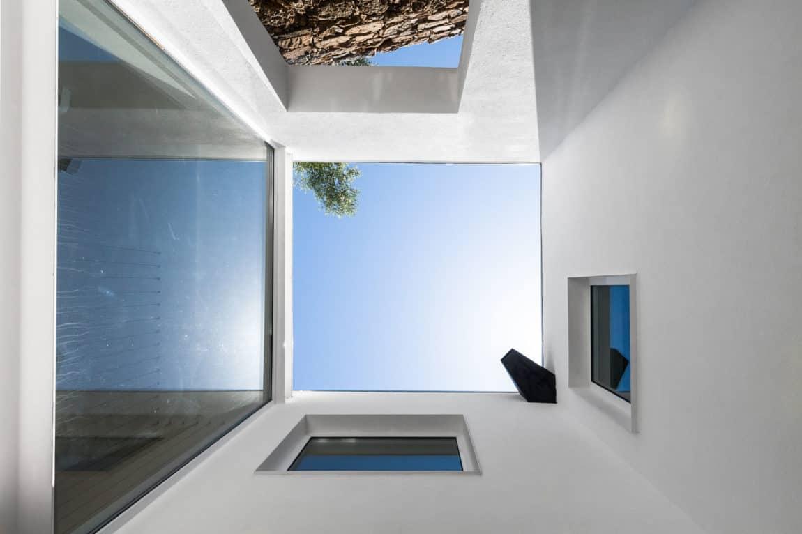 House JA by Filipe Pina & Inês Costa (8)