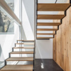 House JA by Filipe Pina & Inês Costa (14)