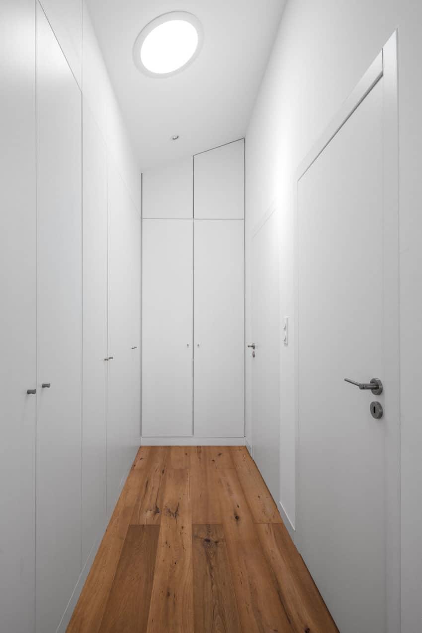 House JA by Filipe Pina & Inês Costa (20)
