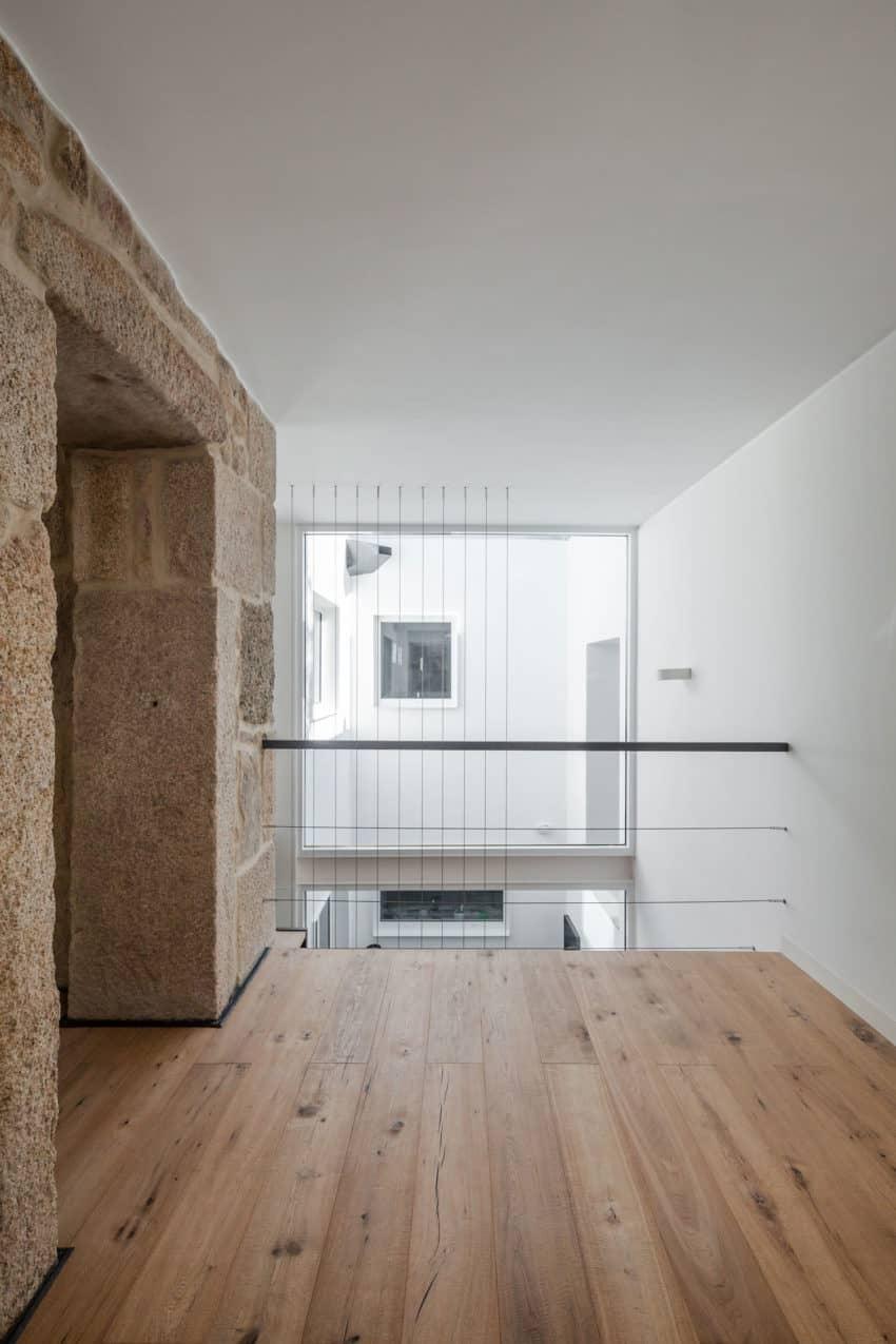 House JA by Filipe Pina & Inês Costa (21)