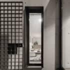 House JA by Filipe Pina & Inês Costa (25)