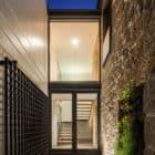 House JA by Filipe Pina & Inês Costa (26)