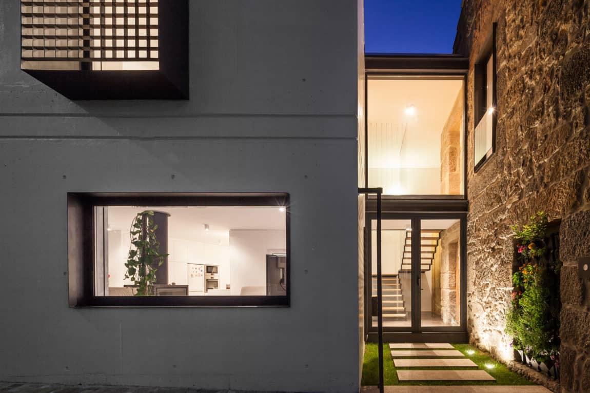 House JA by Filipe Pina & Inês Costa (27)